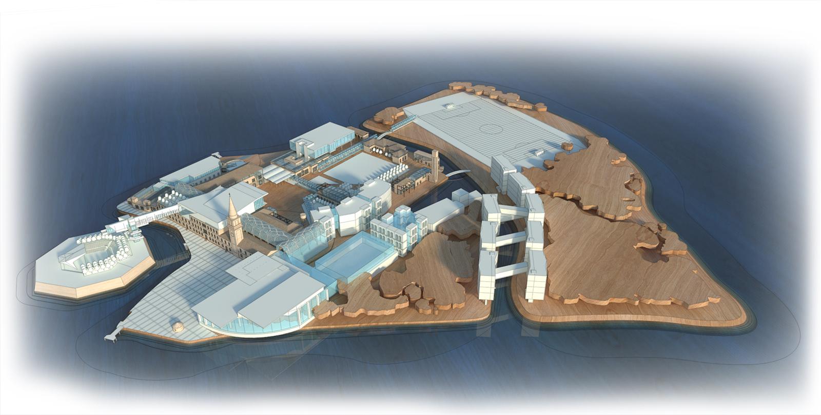 UI_Aerial.jpg