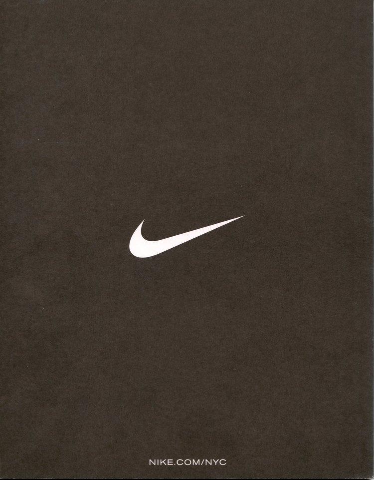 NikeBook2(1).jpg