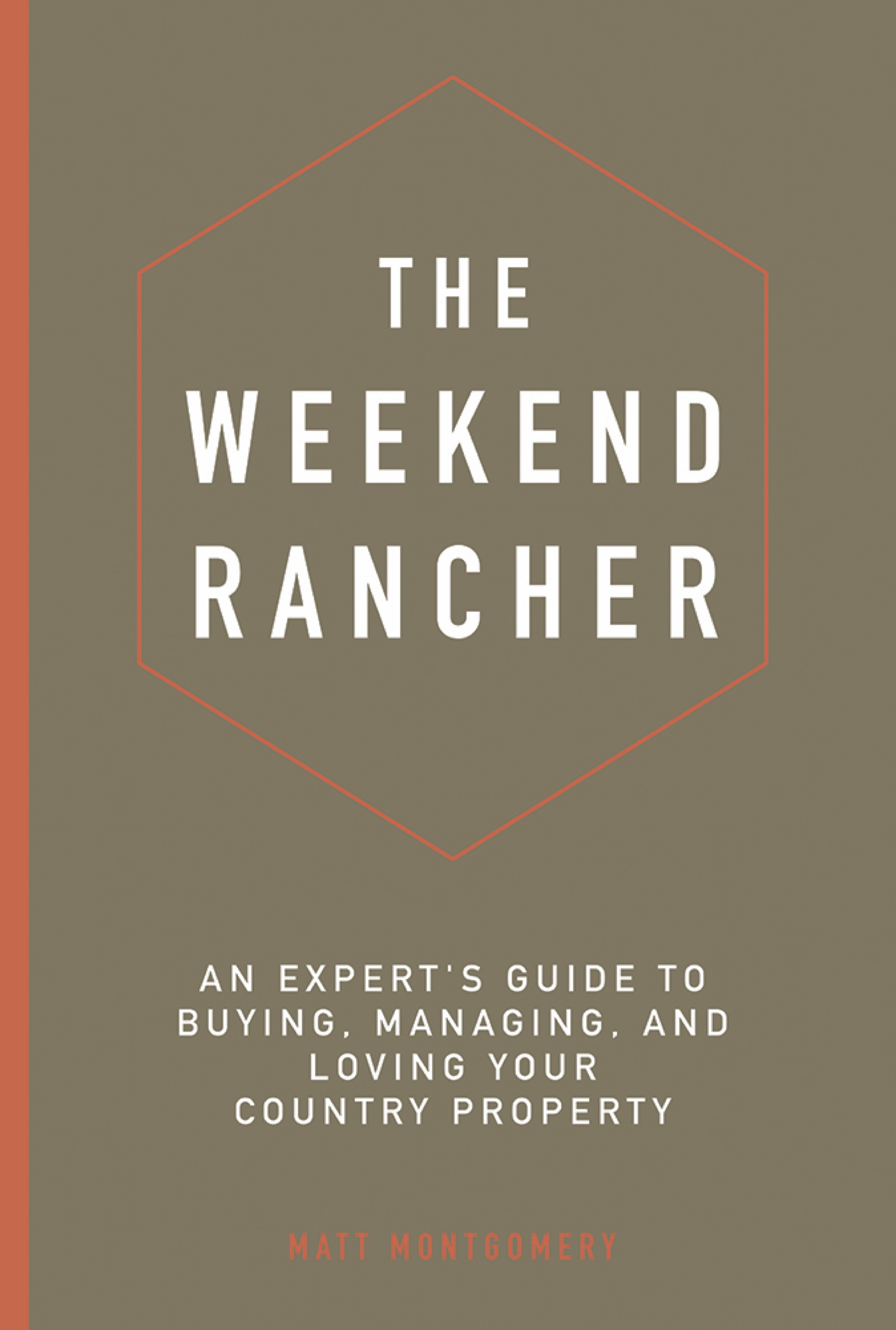 The Weekend Rancher Cover-front72dpi.jpg