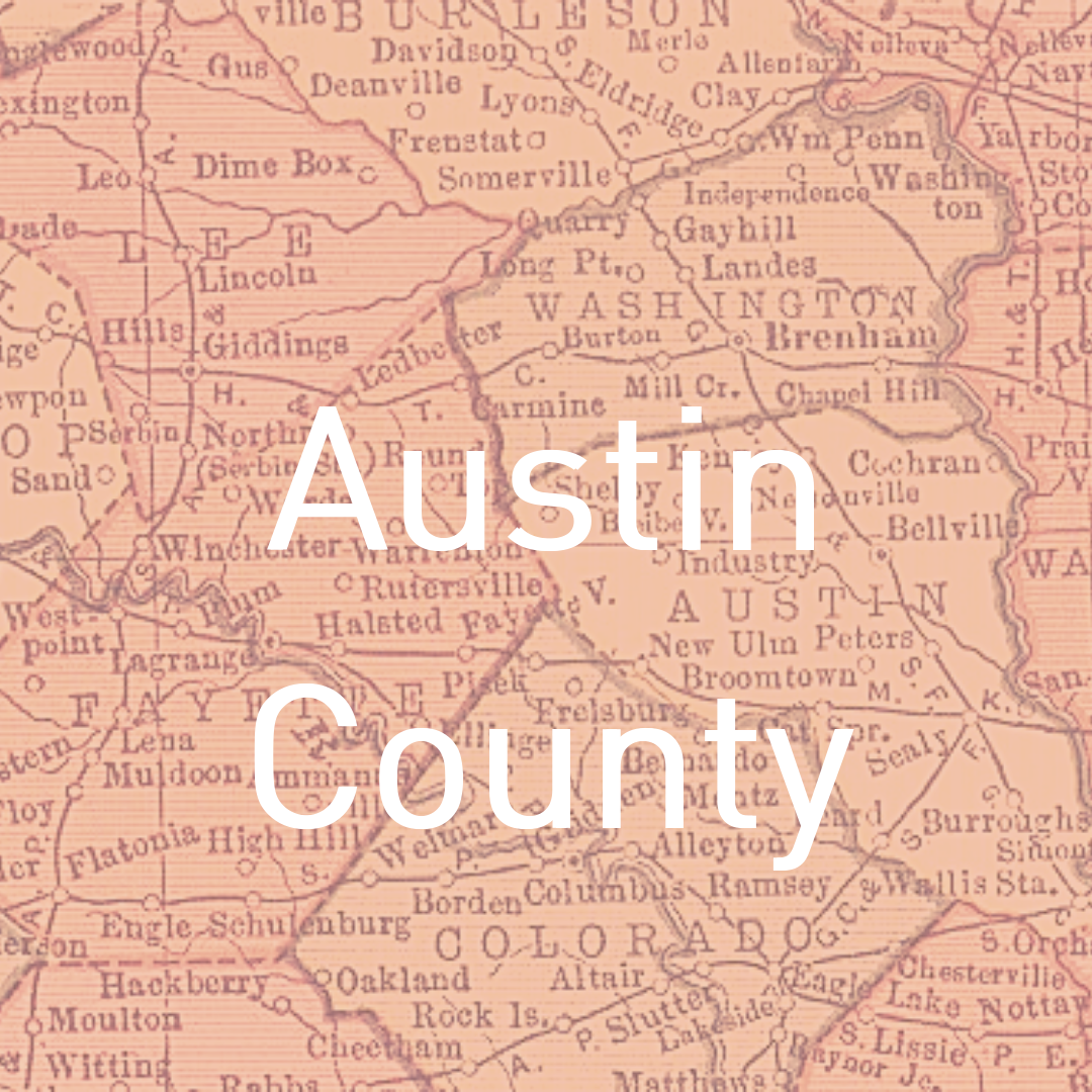 austin county.png