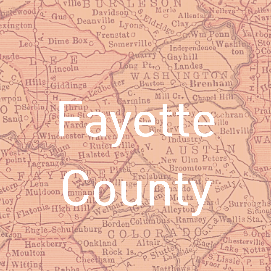 fayette county.png