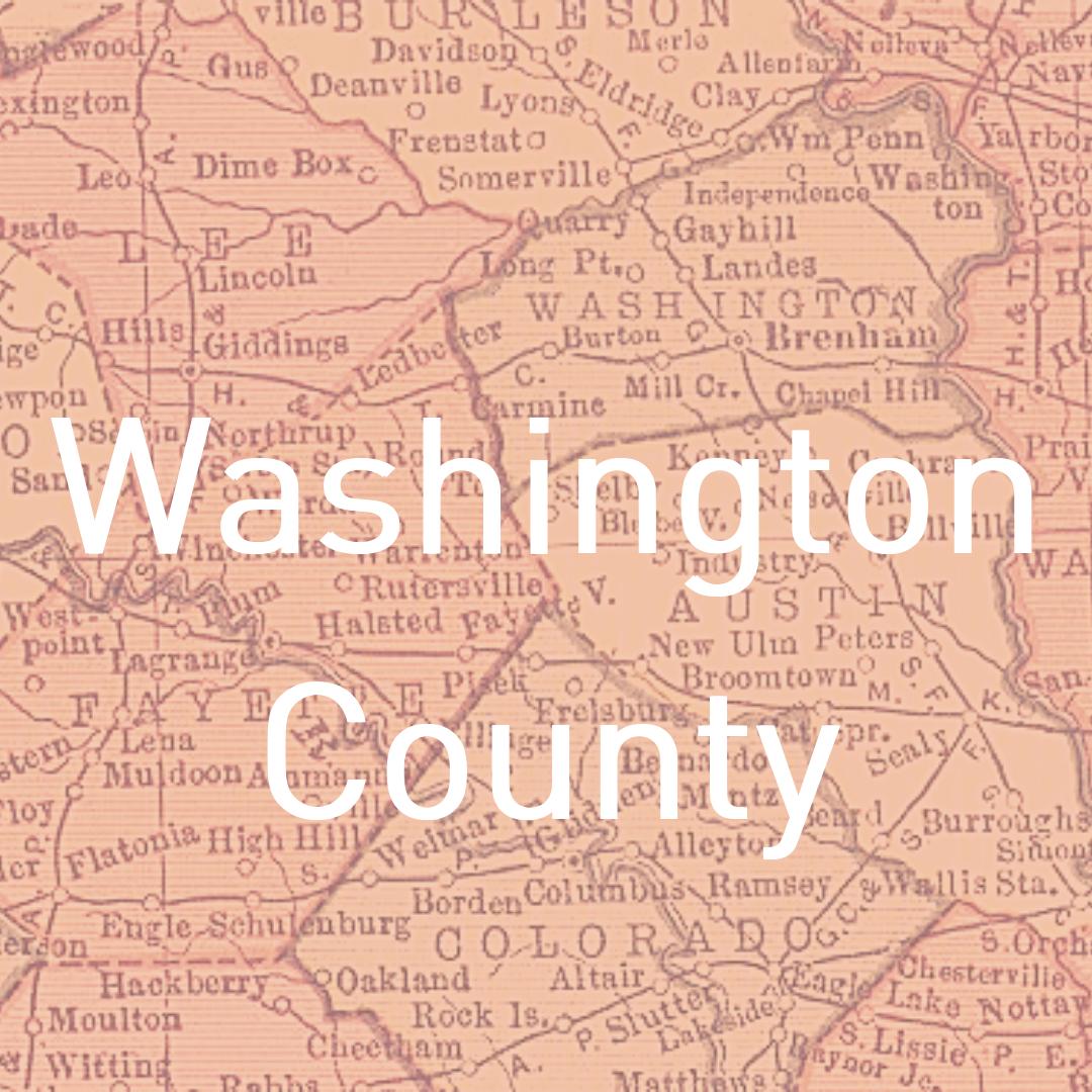 washington county.png