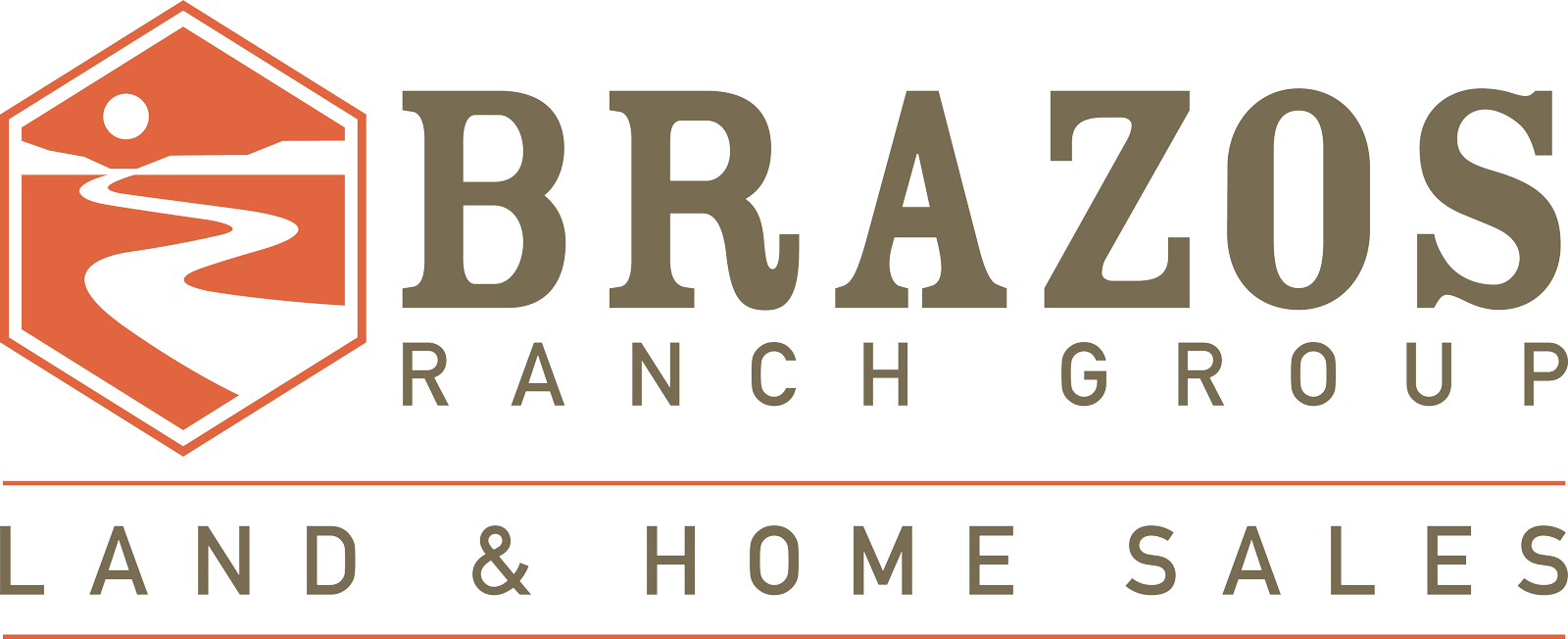 Brazos-Ranch-Group-Land-Homes-Sales-Logo-2019-2CLR.png
