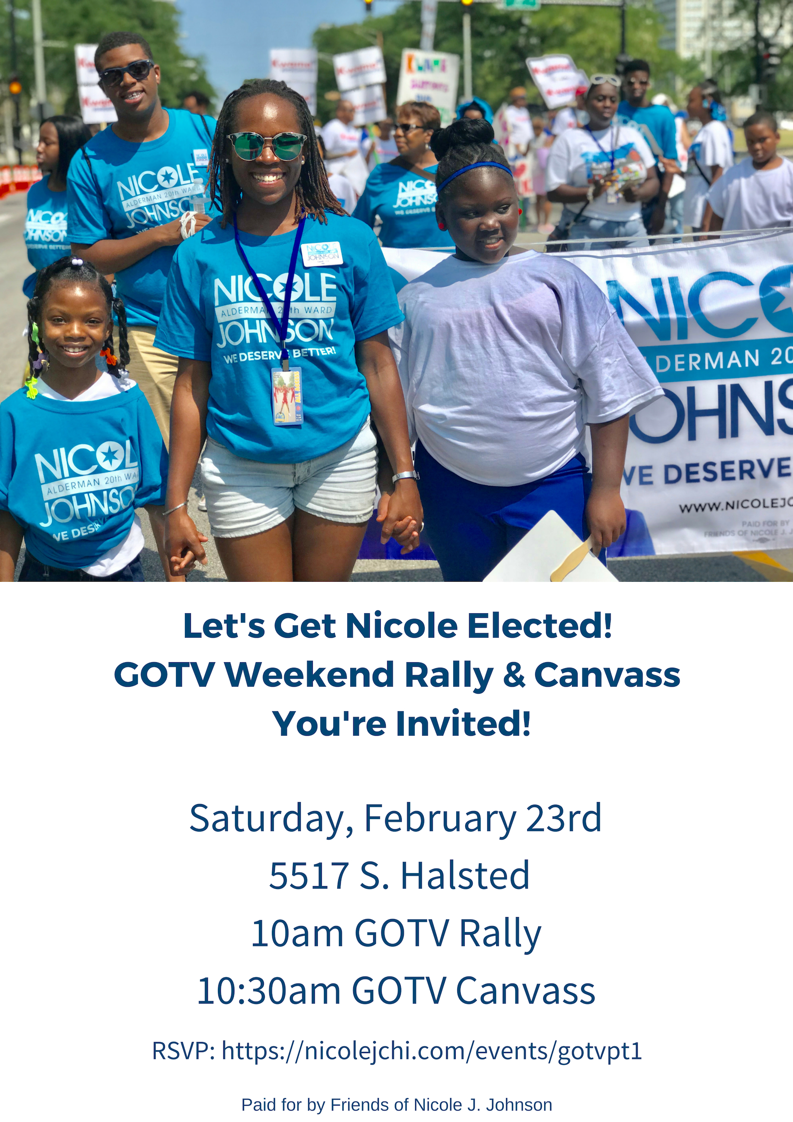 GOTV Rally and Canvass.jpg