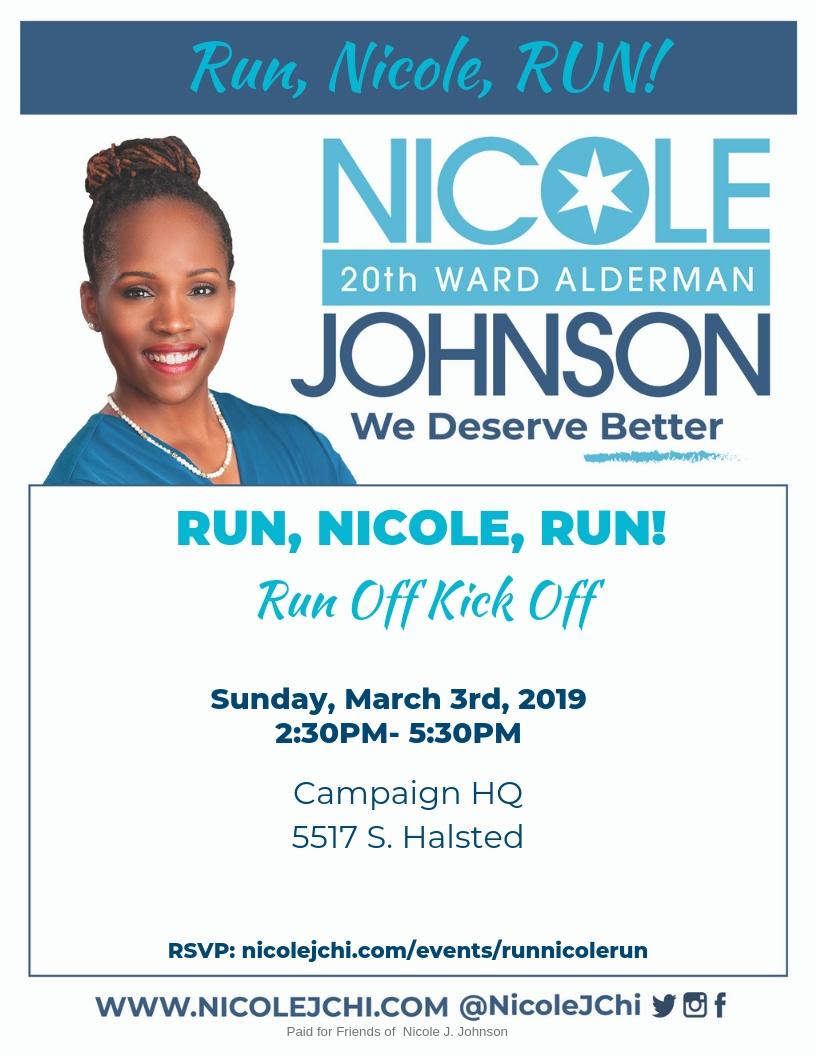 Run Nicole Run Kick Off.jpg