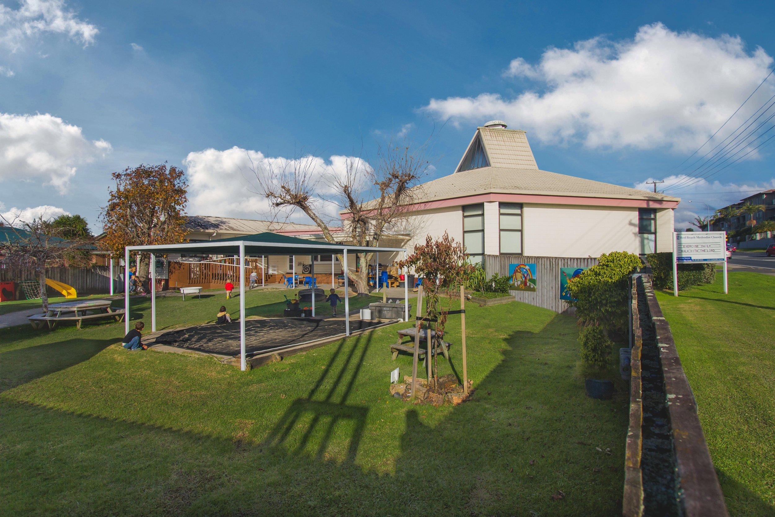 KingsWay-Preschools-New-Zealand-Red-Beach-1174-Web.jpg