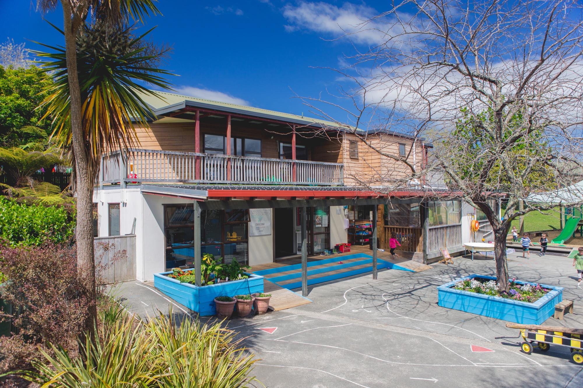 KingsWay-Preschools-New-Zealand-Snells-Beach-0159-Web.jpg