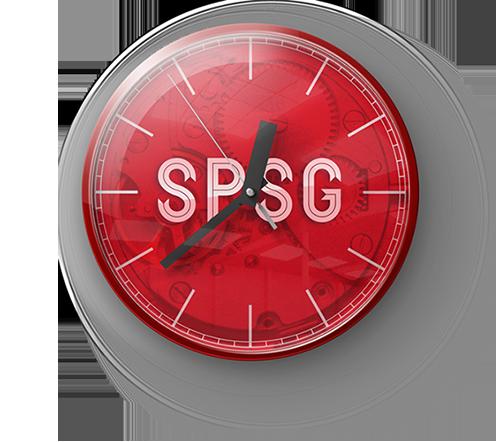 SPSG-clock.png