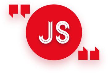 testimonial-page-initials-circle-JS.jpg