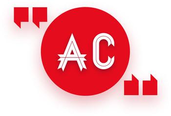 testimonial-page-initials-circle-AC.jpg