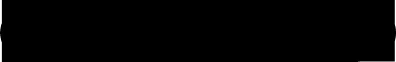 small-dropshadow_3a8dcd3d3c073da813f46d26b21c40aa.png