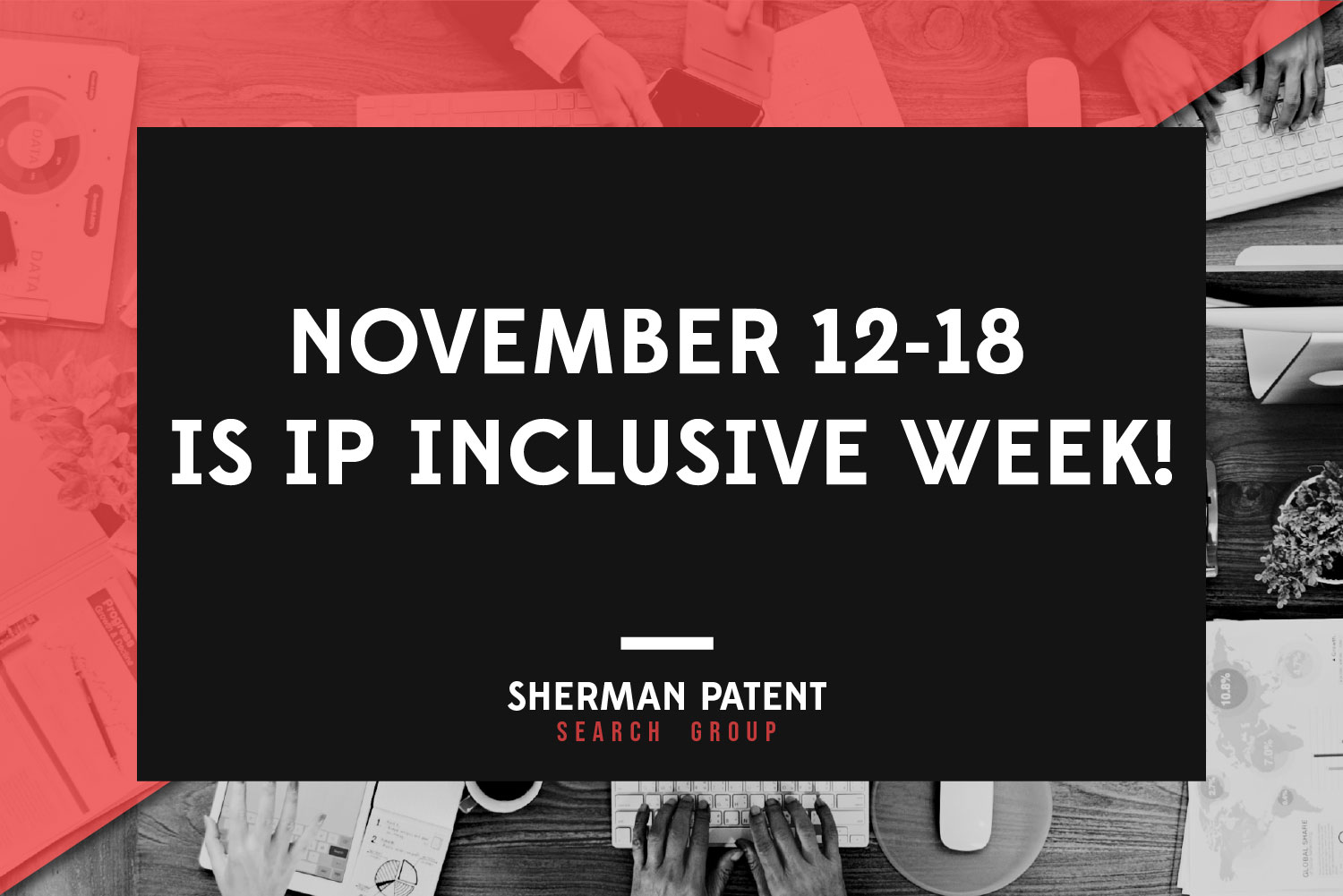 spsg-blog_nov-is-ip-inclusive-week_cover.jpg