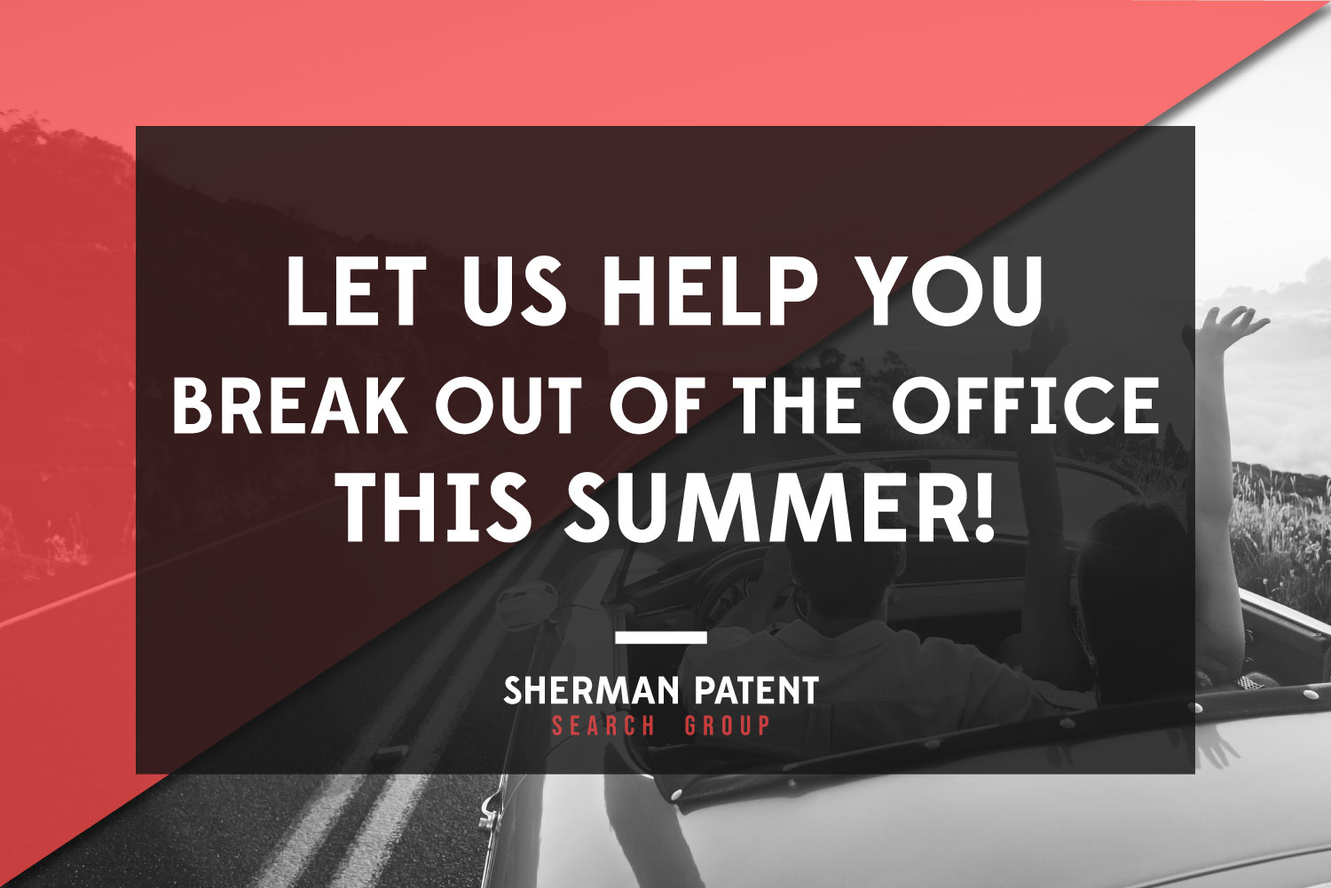 SPSG_000110-15_Let-us-help-you-break-out-of-the-office-this-summer.jpg