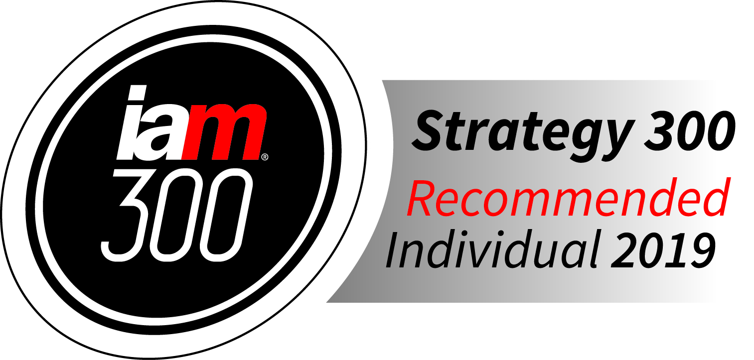 IAM Strategy 300 recommended individual 2019.jpg