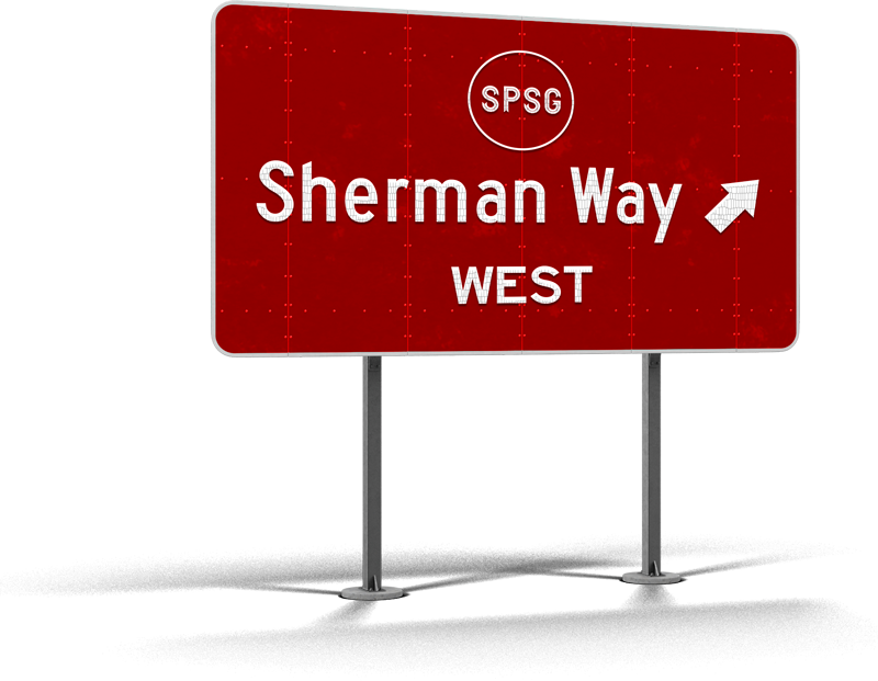 SPSG-sign.png