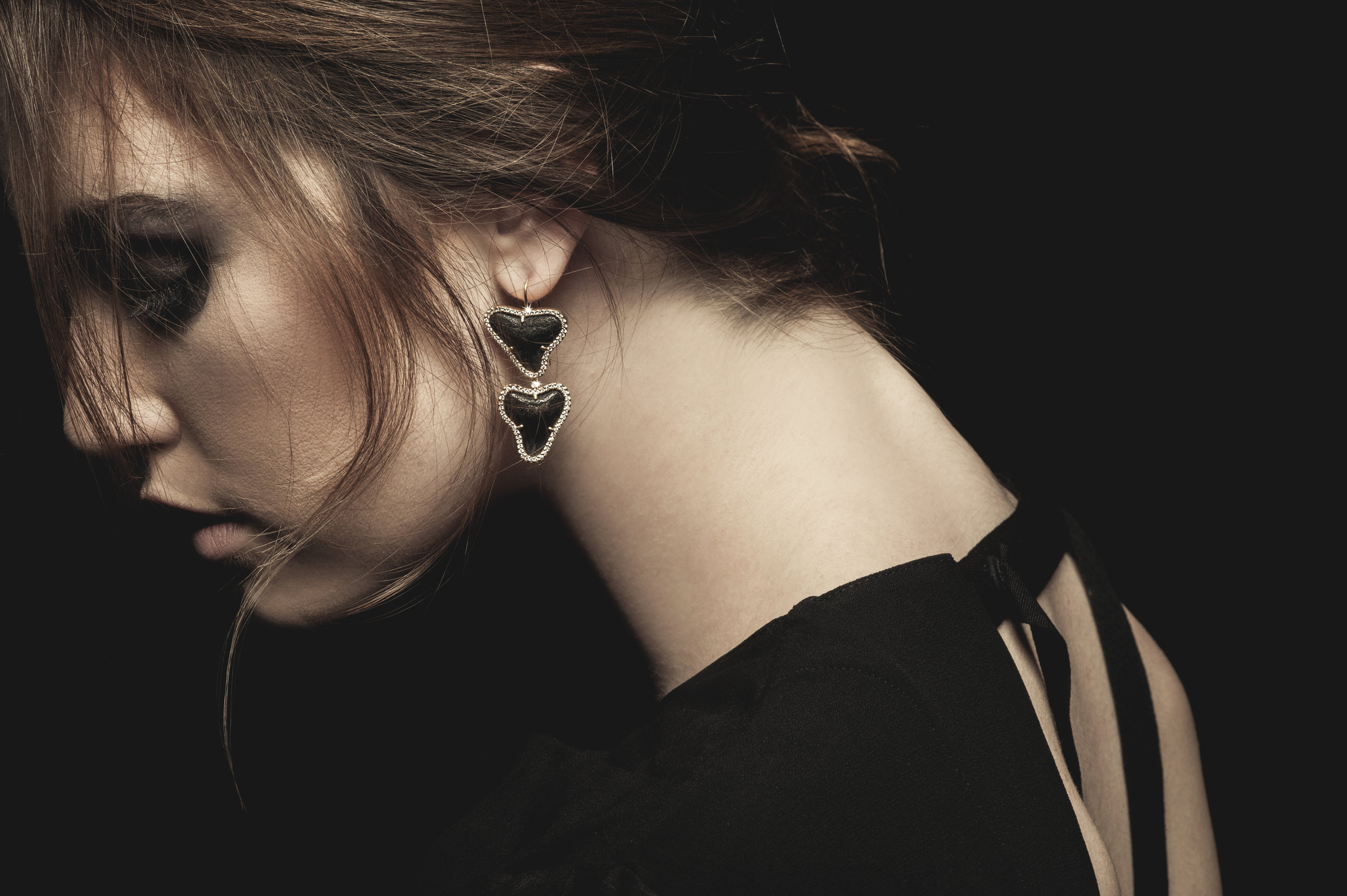 CrestaBledsoe_wht diamond double drop earrings_1144.jpg
