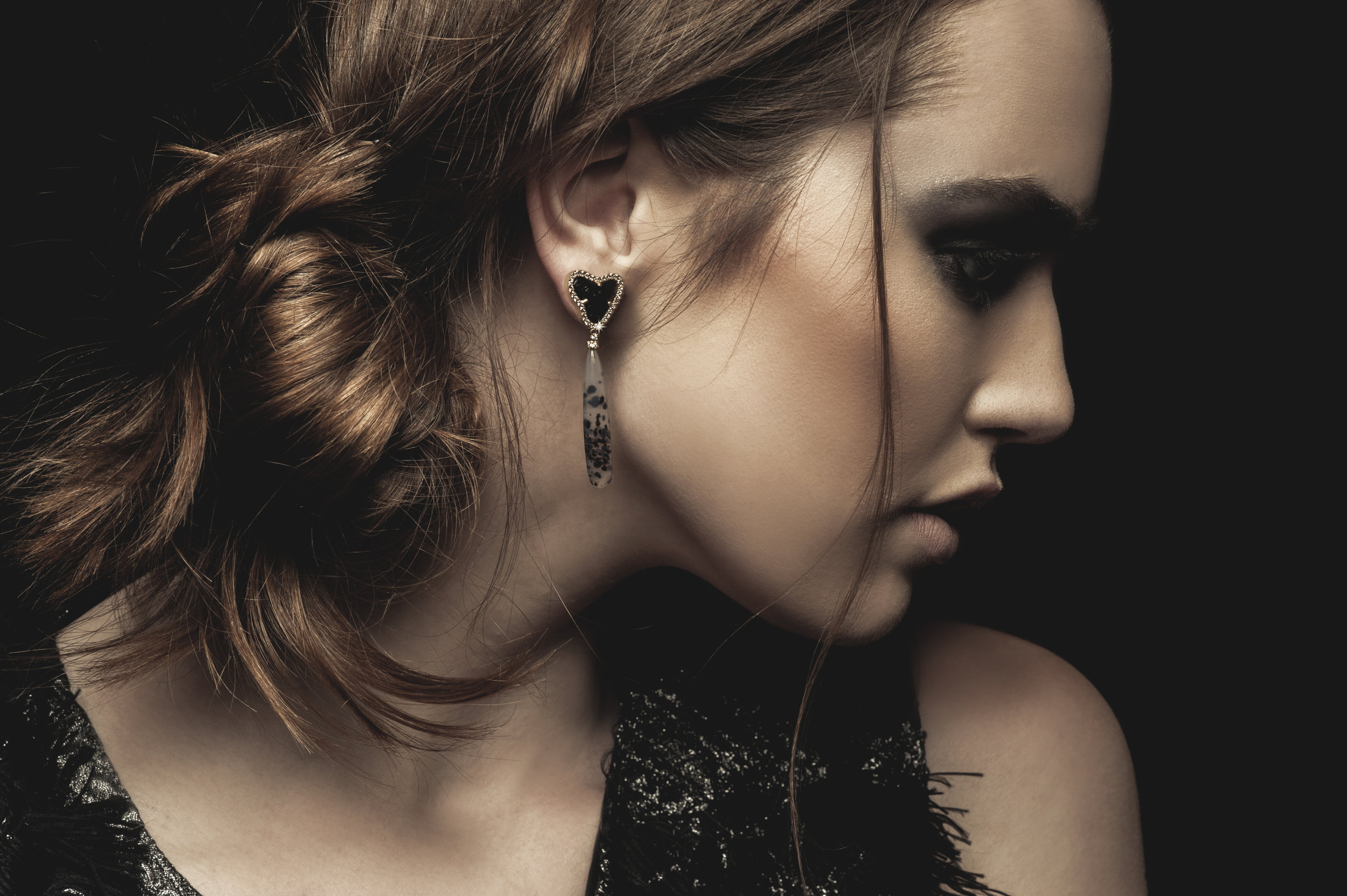 CrestaBledsoe_wht diamond montana agate earrings_1300.jpg