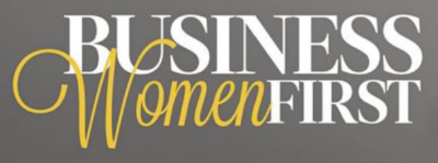 Business Women First.png