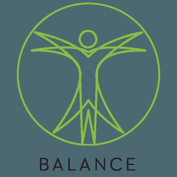 Balance Icon.png