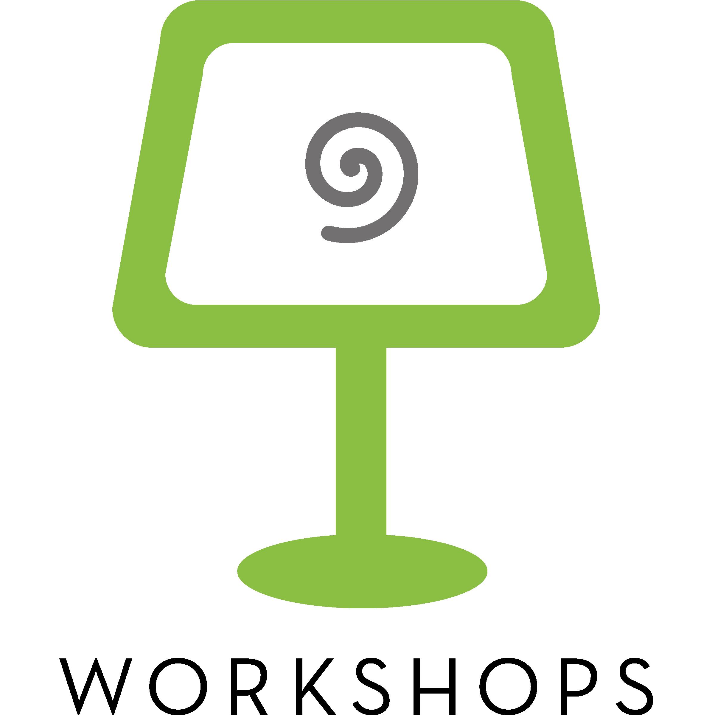 Workshops-01.png