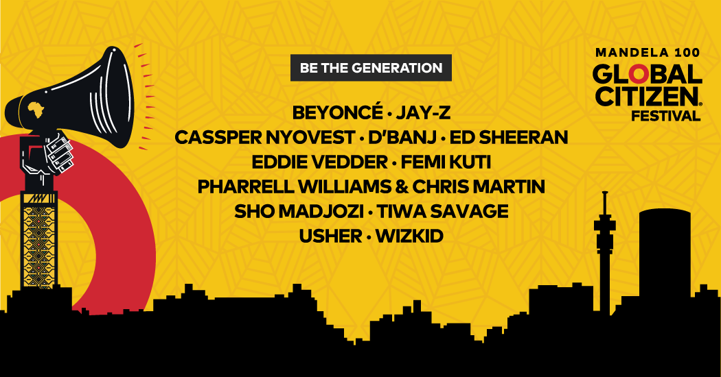 global-citizen-festival-mandela-100.png