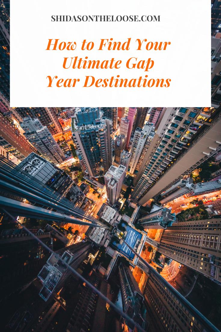 Gap Year Destinations.PNG
