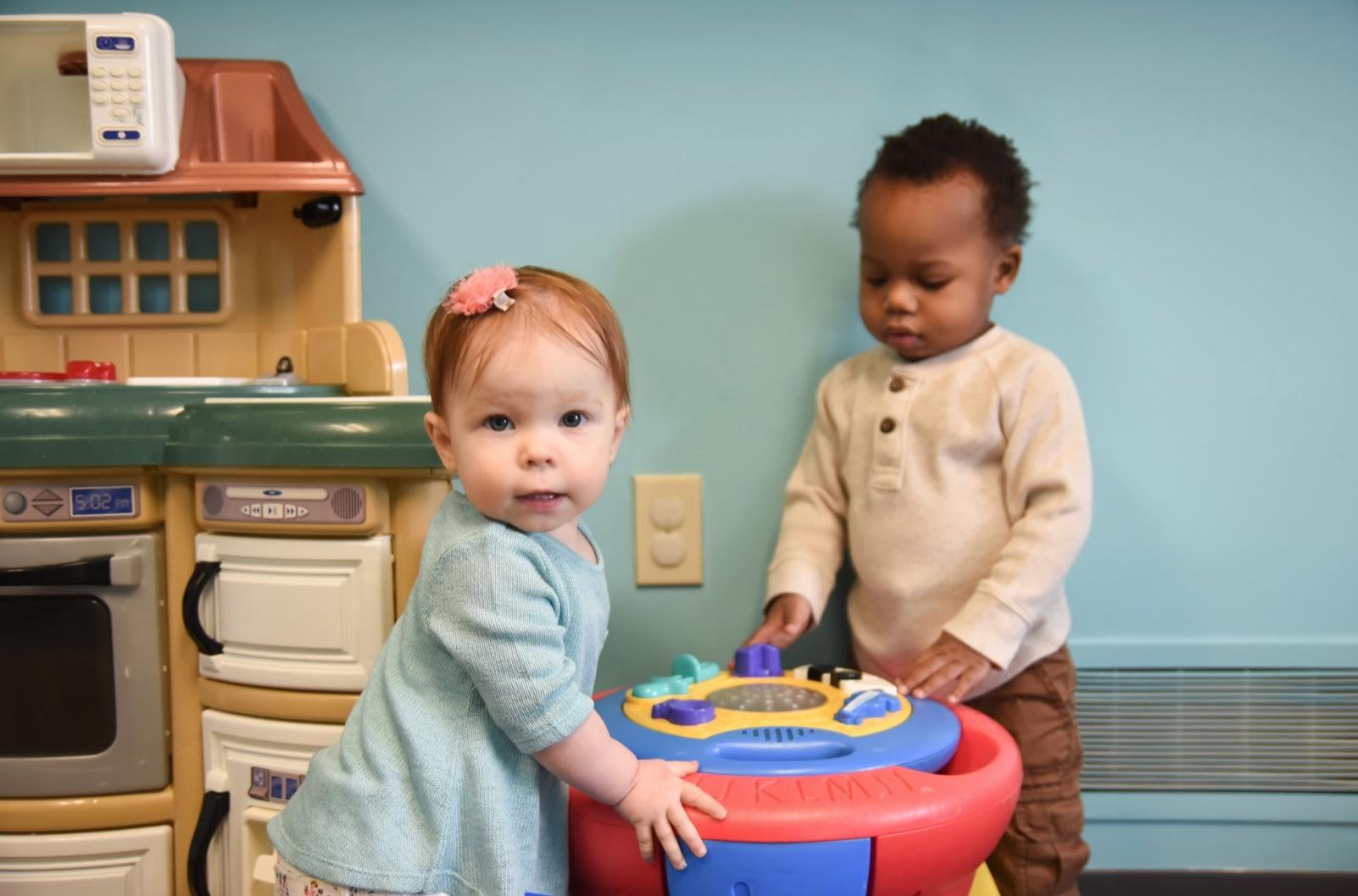 nursery1.jpeg