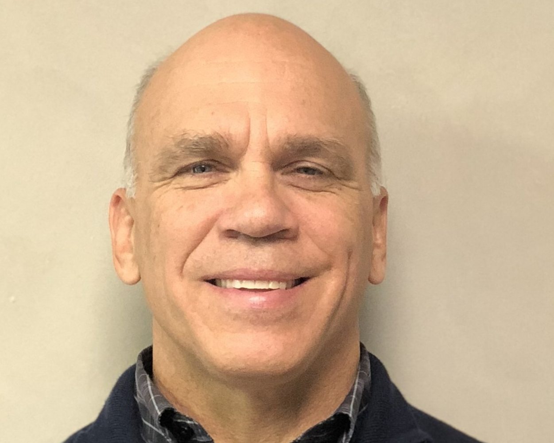 Associate Pastor -Scott Pospisil - scott@northgatechurch.com