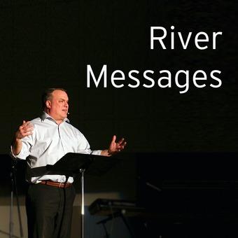 River Messages.jpg