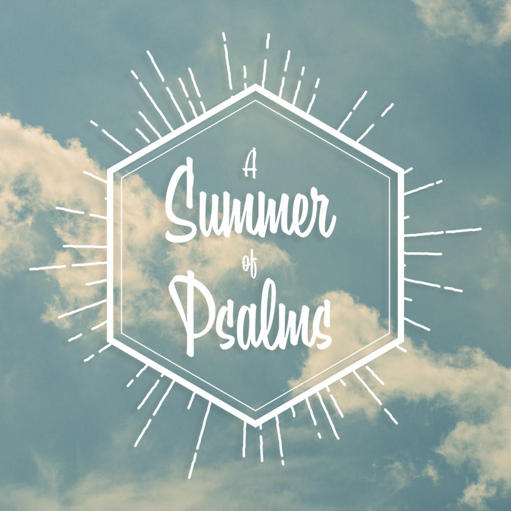 SummerofPsalms-1024x1024.jpg