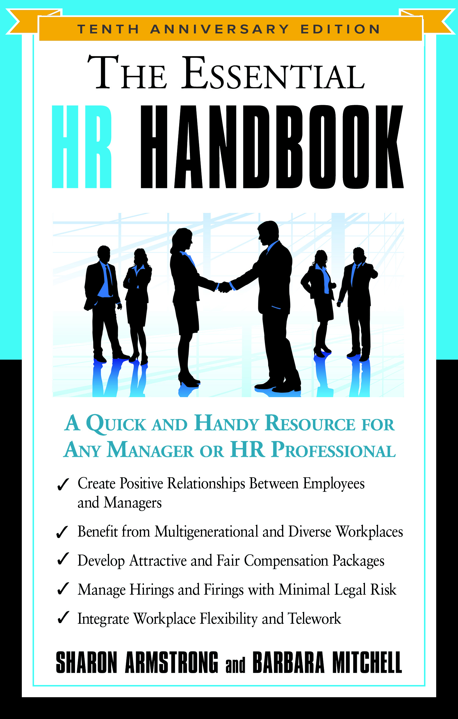 Essential HR Handbook 10th_9781632651396.jpg