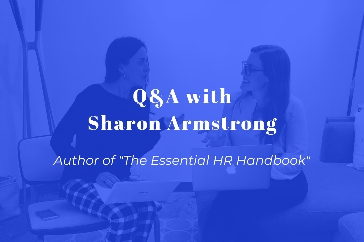 Q&A with Sharon Armstrong (1).png