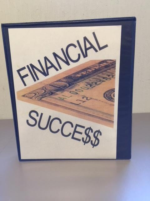 Financial success.JPG