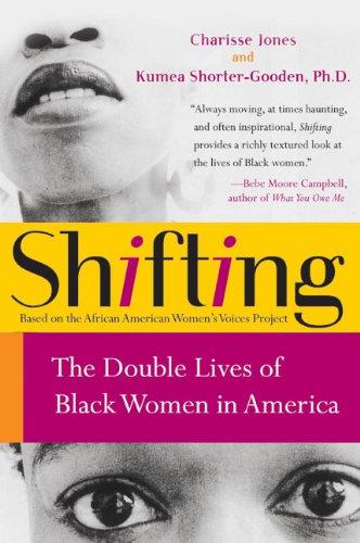 shifting.jpg