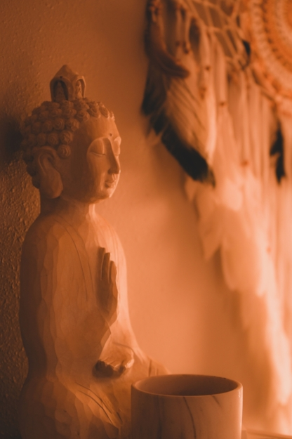Our Practice - Our massage and bodywork services are available in the metro area of Denver, CO. Private yoga sessions can be provided locally or online. Consulting services are provided online nationwide.