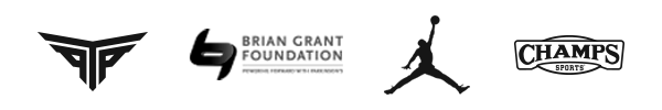 H&H-Client-Logos2.png