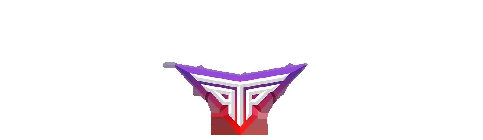 PTP-Featured-Image--Header-Logo-web.png