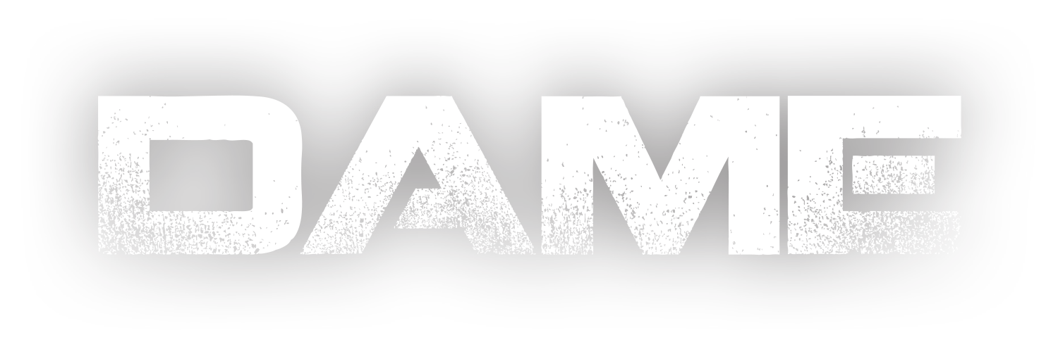 DAME-project-header.png