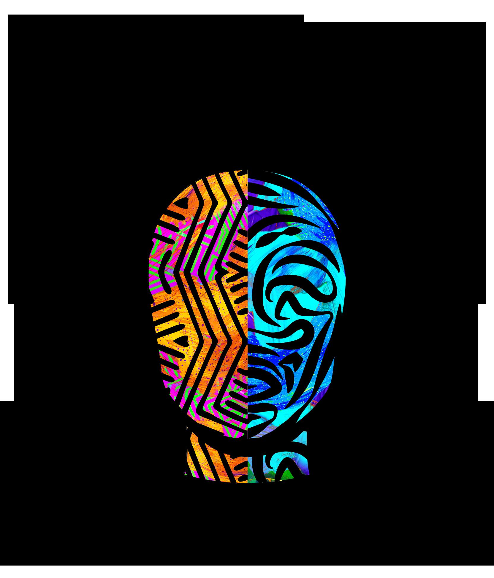 PAF-Logo---Icon---Pattern-H&H-site.png