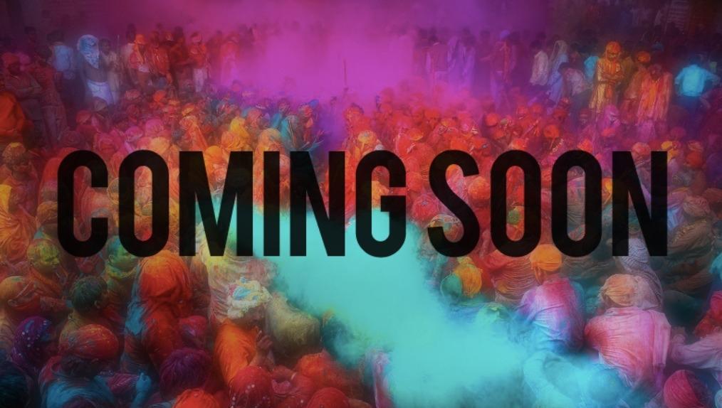 holi coming soon.jpg
