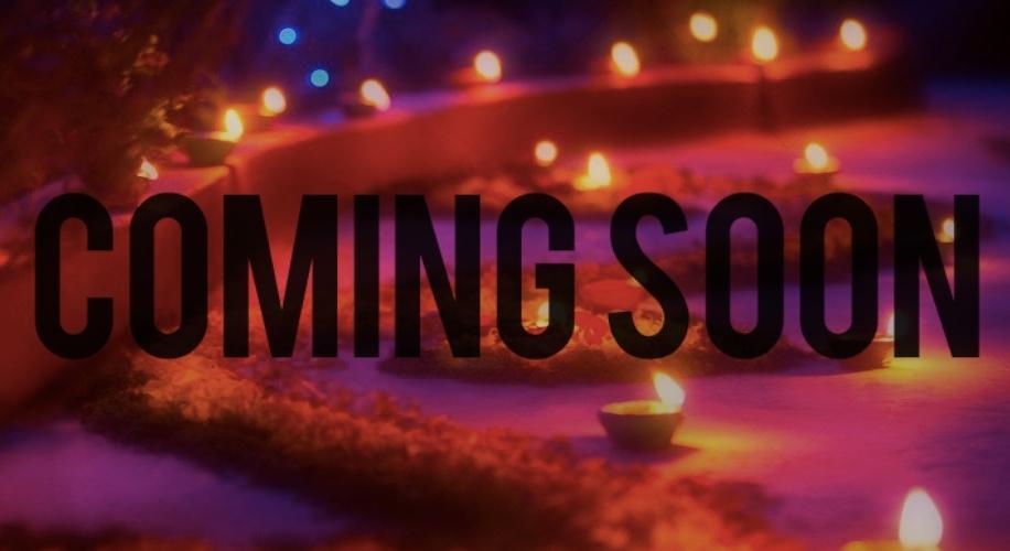 diwali coming soon.jpg