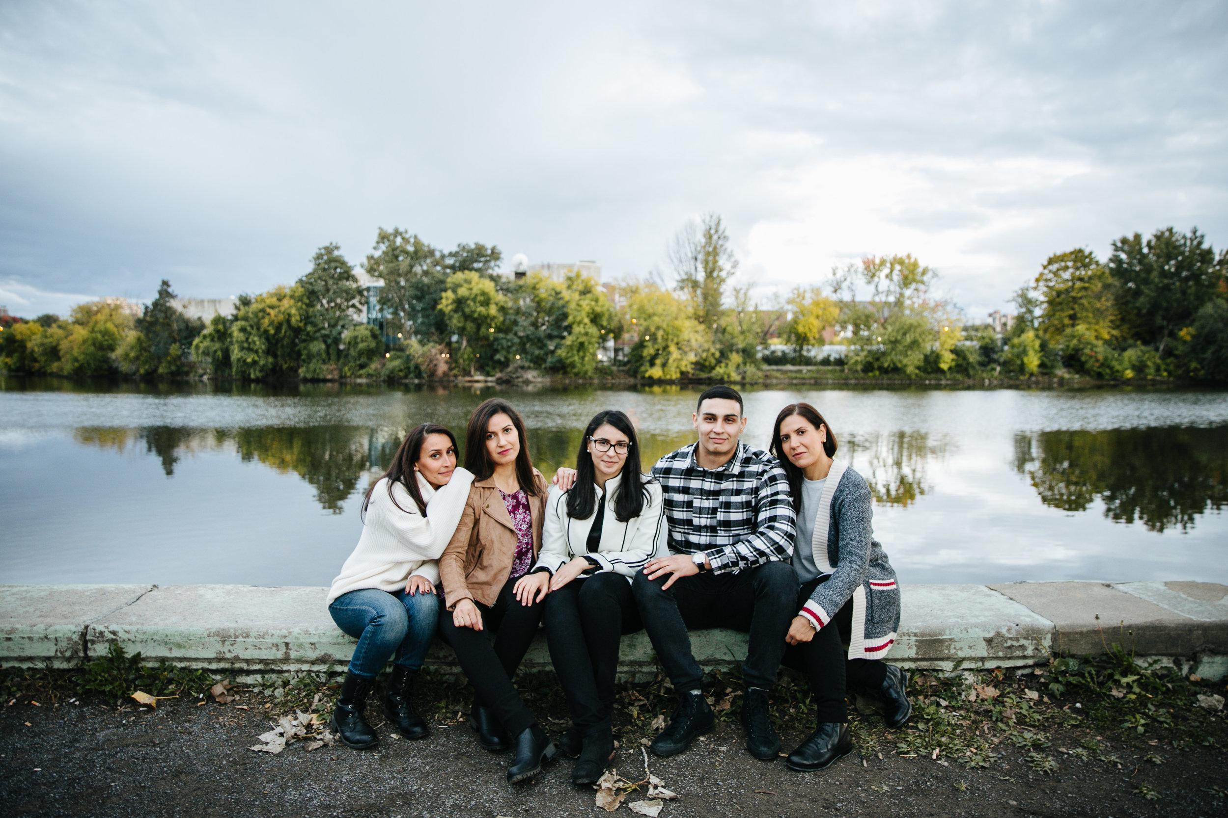 Darratfamily-56.jpg