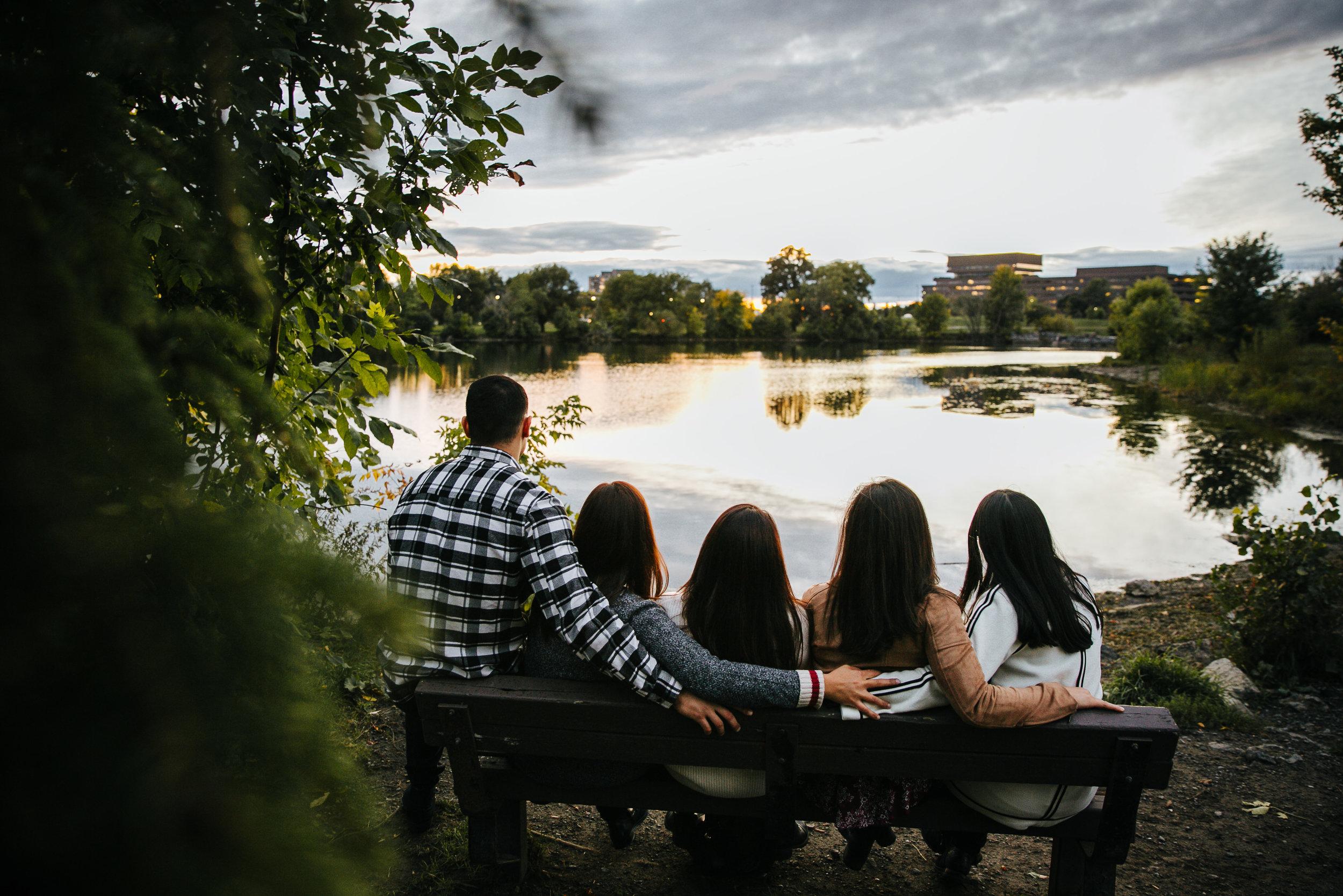 Darratfamily-72.jpg