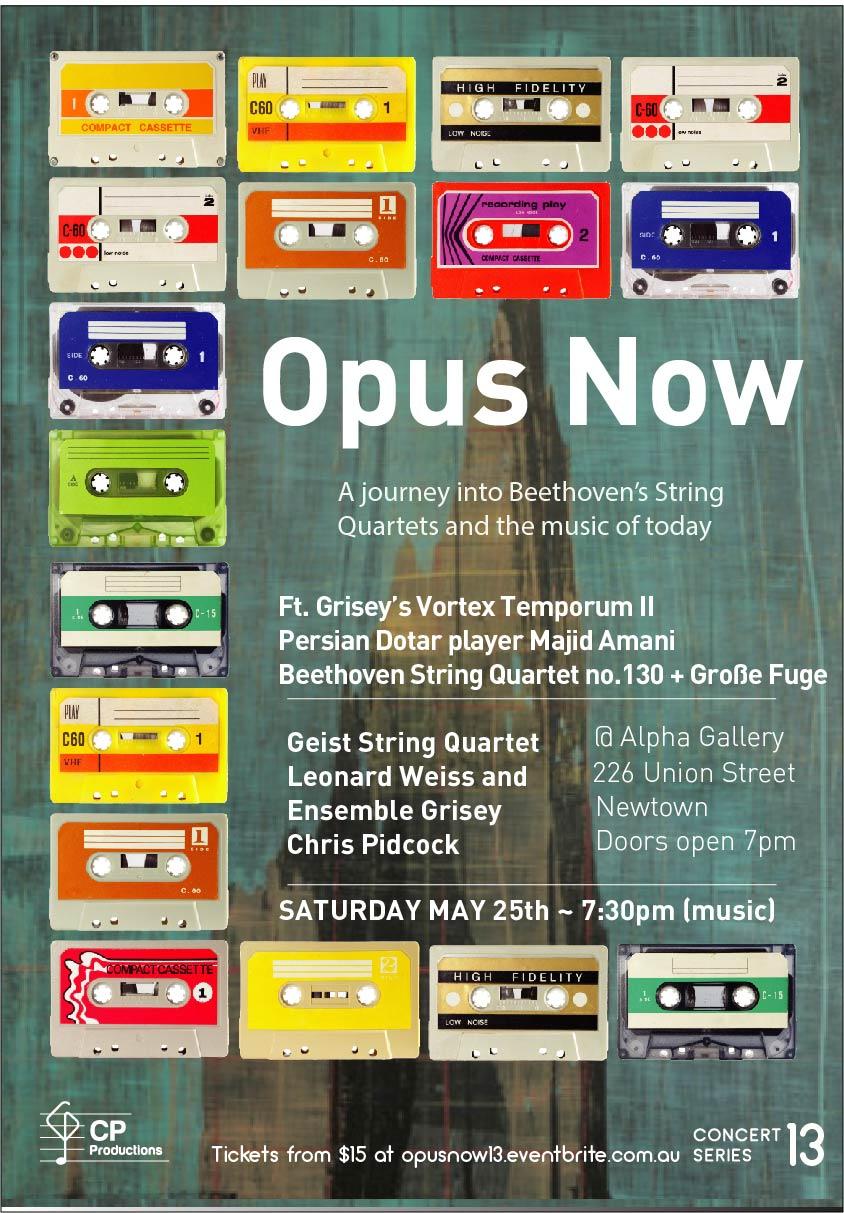 Opus13!poster.jpg
