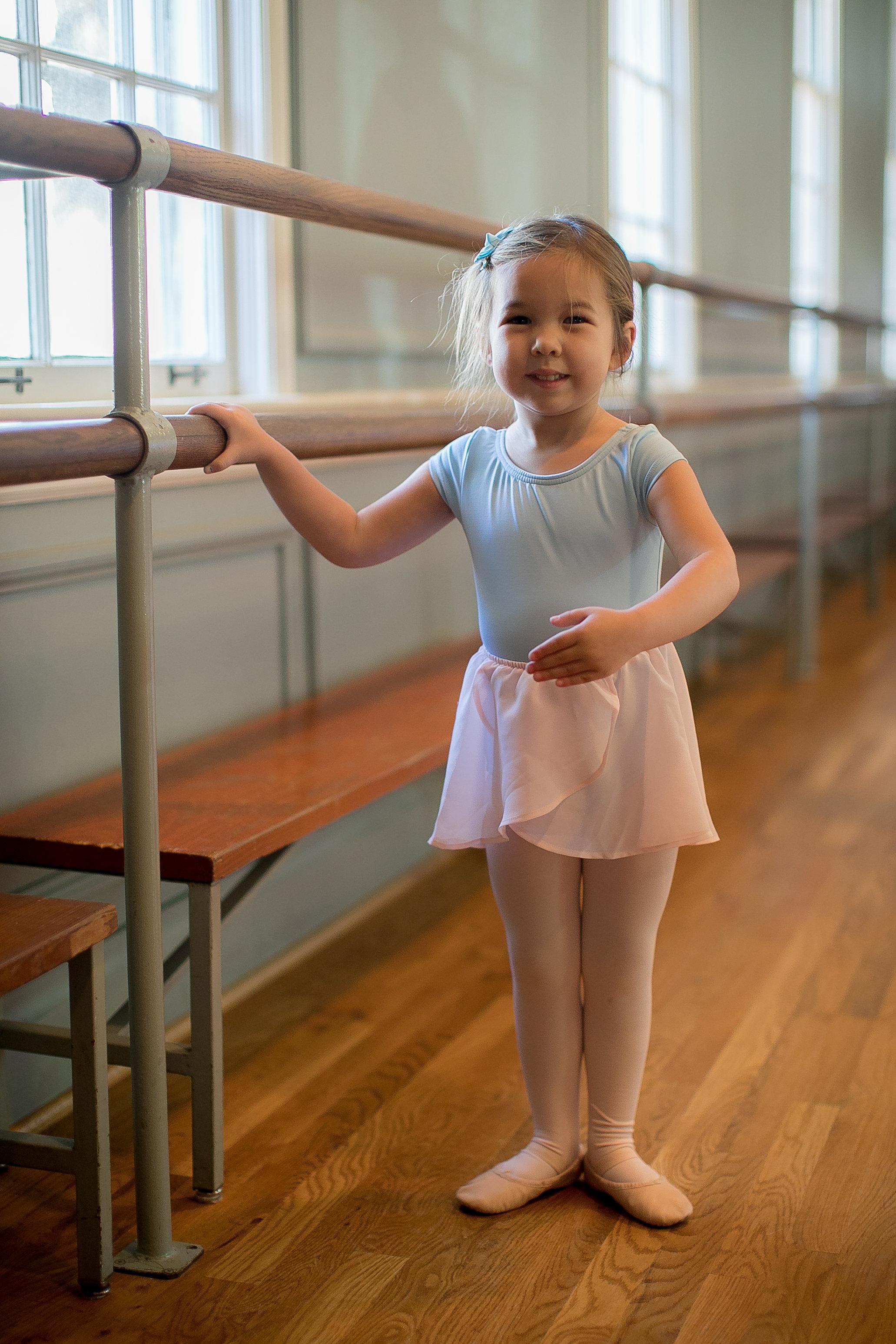 Ballet(75of205).jpg