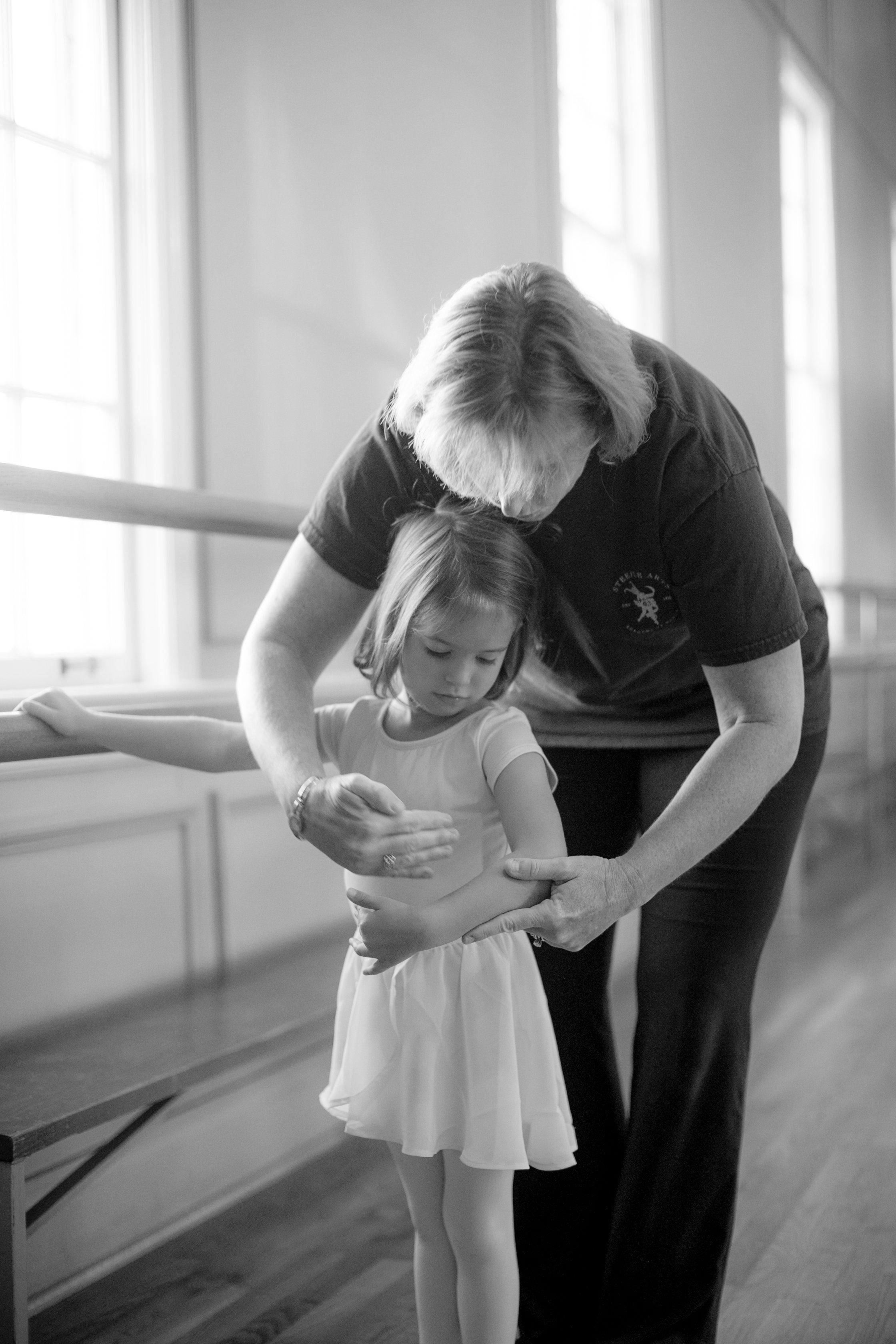 Ballet(44of205).jpg
