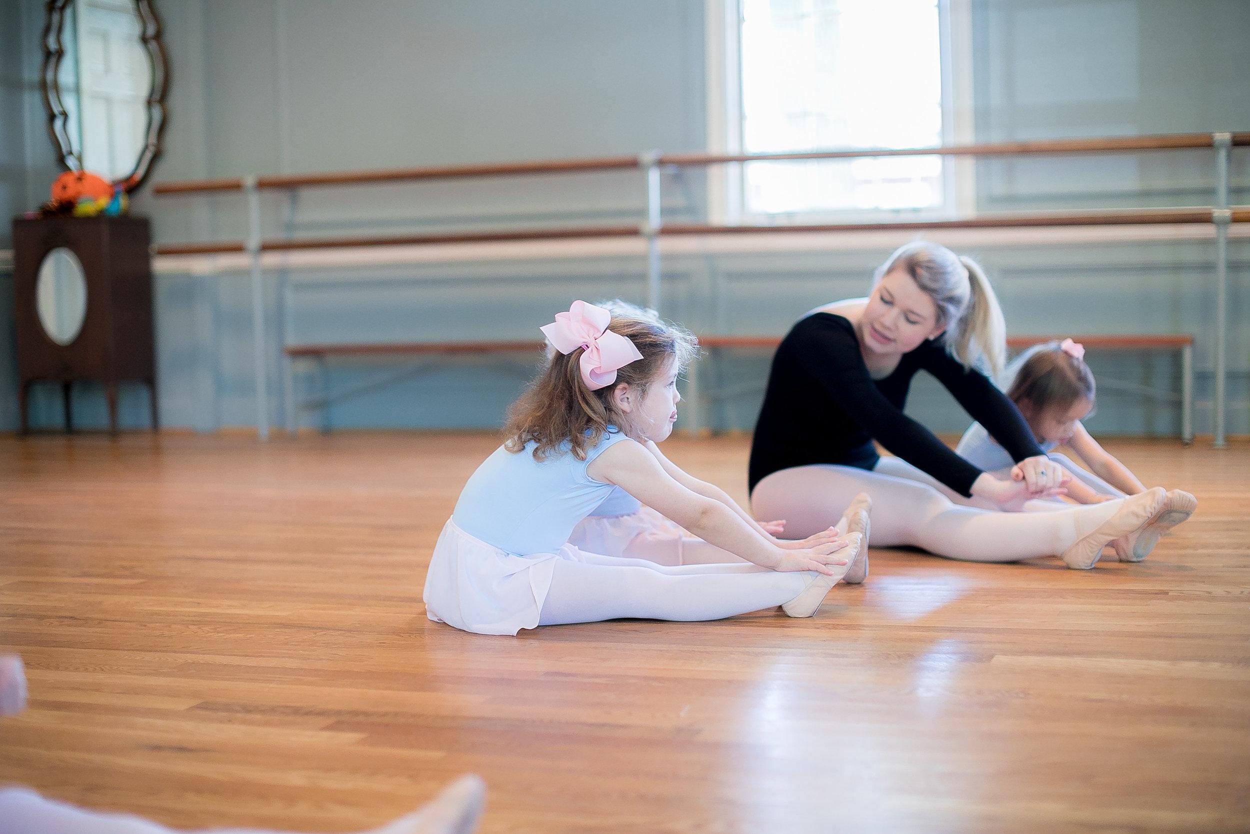 Ballet(141of252).jpg