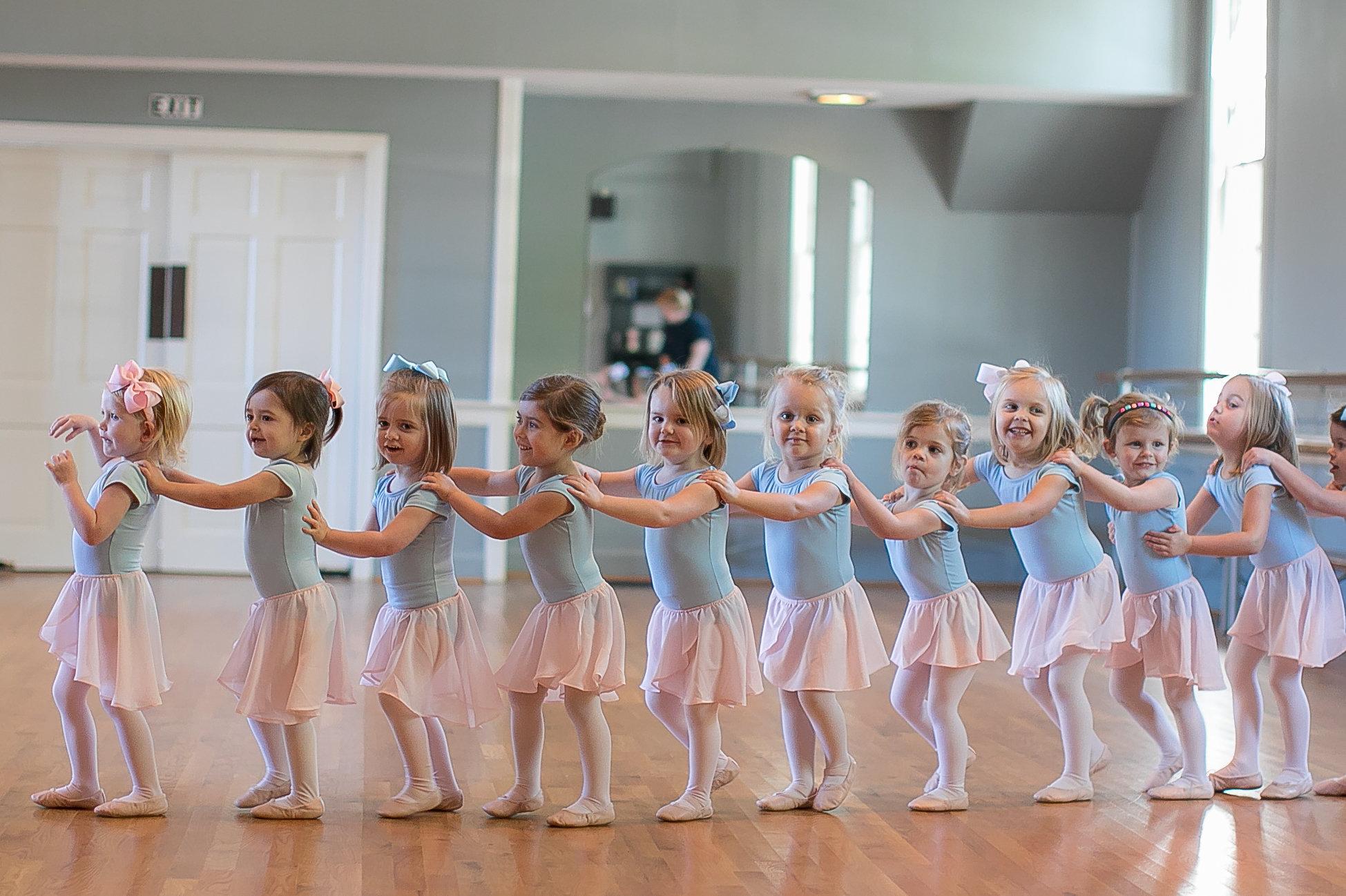 Ballet(151of151).jpg