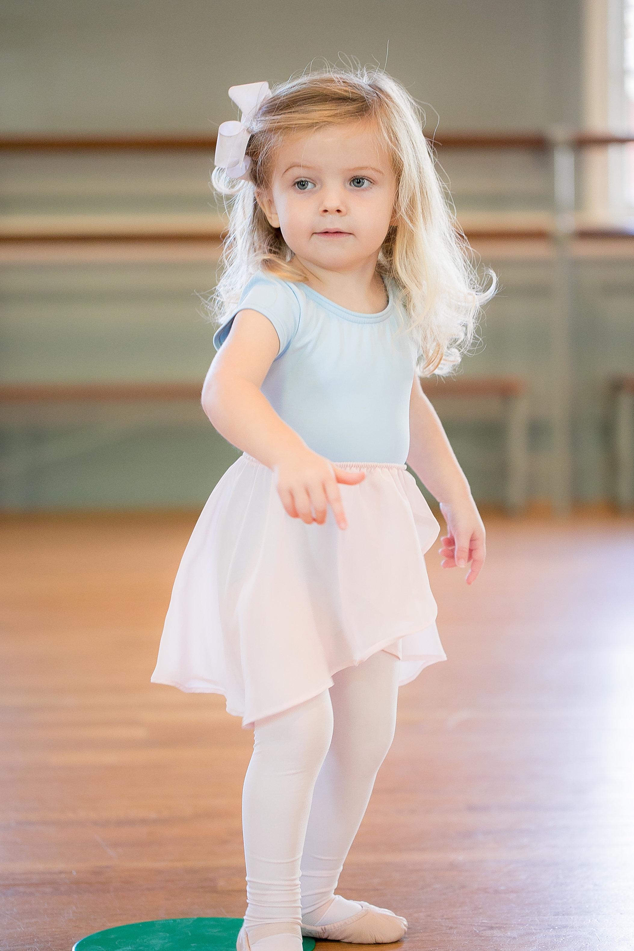 Ballet(173of219).jpg