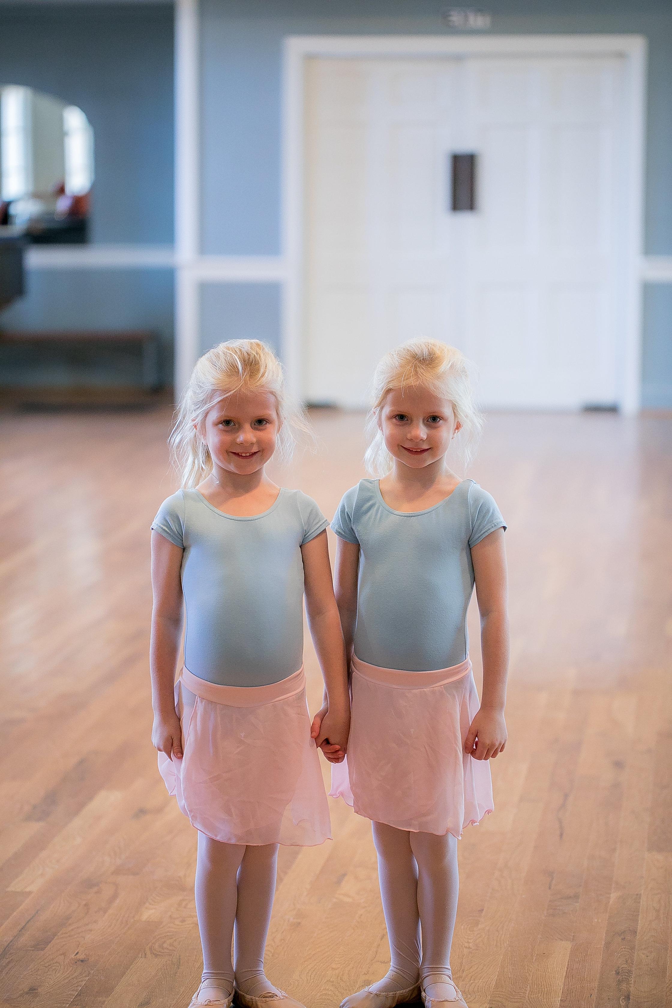 Ballet(201of205).jpg